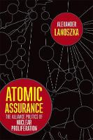 Atomic Assurance: The Alliance...