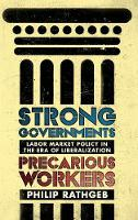 Strong Governments, Precarious...