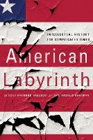 American Labyrinth: Intellectual...