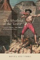 The Afterlives of the Terror: Facing...