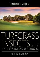 Turfgrass Insects of the United ...