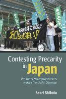 Contesting Precarity in Japan: The...