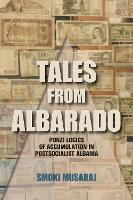 Tales from Albarado: Ponzi Logics of...