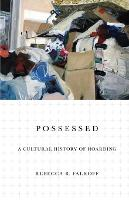 Possessed: A Cultural History of...