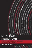Nuclear Reactions: How Nuclear-Armed...