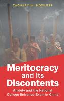 Meritocracy and Its Discontents:...