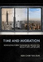 Time and Migration: How Long-Term...