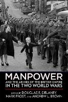Manpower and the Armies of the ...