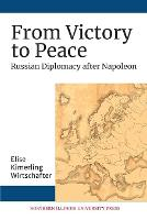 From Victory to Peace: Russian...