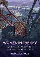 Women in the Sky: Gender and Labor in...
