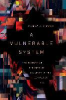 A Vulnerable System: The History of...