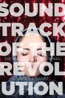 Soundtrack of the Revolution: The...