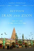 Between Iran and Zion: Jewish...