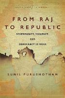 From Raj to Republic: Sovereignty,...