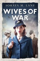 Wives Of War