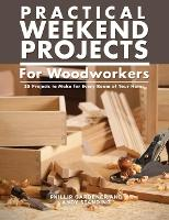 Practical Weekend Projects for...