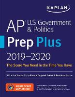 AP U.S. Government & Politics Prep...