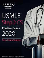 USMLE Step 2 CS Lecture Notes 2019:...