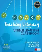 Teaching Literacy in the Visible...