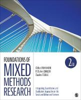 Foundations of Mixed Methods ...