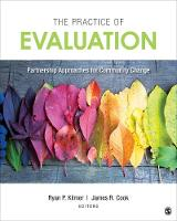Evaluation Research: A Collaborative...
