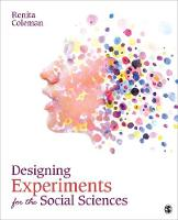Designing Experiments for the Social...