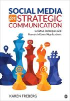 Social Media for Strategic...