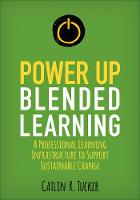 Power Up Blended Learning: A...
