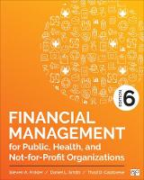 Financial Management for Public,...