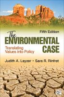 The Environmental Case: Translating...
