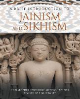 A Brief Introduction to Jainism and...