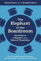 The Elephant in the Boardroom:...