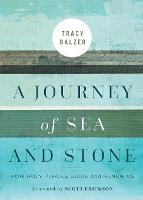 A Journey of Sea and Stone: How Holy...