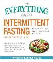 The Everything Guide to Intermittent...