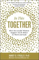 In This Together: How Successful ...