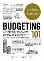 Budgeting 101: From Getting Out of...