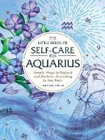 The Little Book of Self-Care for...