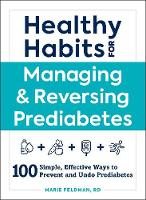Healthy Habits for Managing &...
