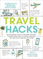 Travel Hacks: Any Procedures or...