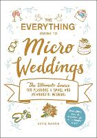 The Everything Guide to Micro...