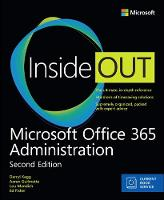 Microsoft Office 365 Administration...