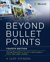 Beyond Bullet Points: Using ...