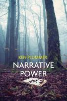 Narrative Power: The Struggle for...