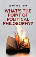 What's the Point of Political...