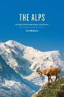 The Alps, An Environmental History