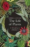 The Life of Plants: A Metaphysics of...