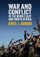 War and Conflict in the Middle East...
