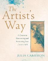 The Artist's Way: A Course in...