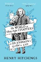 The World in Thirty-Eight Chapters or...