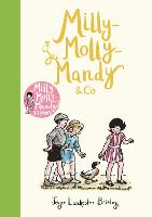 Milly-Molly-Mandy & Co